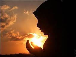 Mensyukuri Ni'mat ALLAH